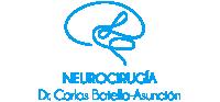 Dr. Botella. Neurocirujano Valencia
